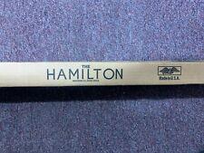 Hamilton Folding Music Stand No. 400-N Lutrin