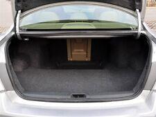Cargo Net 2013-2016 Honda Accord Sedan 4-Door Envelope Style Trunk 14 15 New
