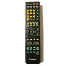 Nuevo PARA YAMAHA RAV315 receptor de audio/video Audio Video Control Remoto HTR6040G RXV561