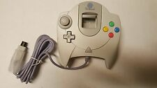 NEW Official Blue Swirl OEM Sega Dreamcast Controller Joystick No Box