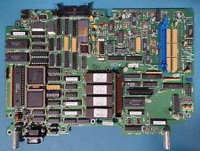 HP Agilent Keysight 08590-60416 Processor Board Assembly