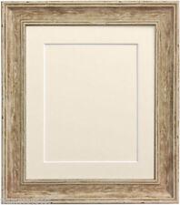 Handmade Farmhouse Standard Photo & Picture Frames
