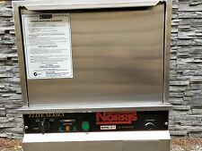 Refurbish YOUR Norris Glasswasher | Norris E17 Glassmate Glass Washer