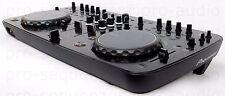 Pioneer DDJ ERGO V DJ Controller Black Limited NI Traktor Edition + Garantie