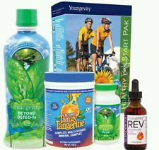 Healthy Body Weight Loss Pak Original by Youngevity