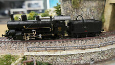 Liliput L131950 B3/4 Lok 1359 SBB