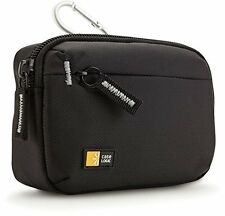 CASE LOGIC TBC-403BLACK / TBC-403-BLACK Carrying Case for Camera   Brand New