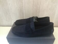 Zegna - Mens Shoes - Trainers - Driving Shoes - Brand New with Box - RPP £400