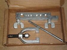 Flaring Tool Kit Weatherhead