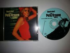 BEWITCHED THE POLLY BROWNE STORY ORIGINAL UK CD