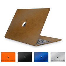 Carbon Fiber Skin for Apple MacBook Air 13.3 Inch (2017)