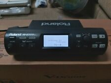 Roland V-DRUMS TD-4 Drum Sound Module