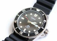 Casio MDV106-1A Men's Analog Watch WR 200 Meter