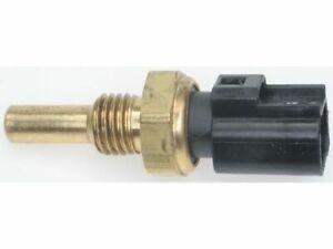 For 1995-1996 Geo Metro Intake Manifold Temperature Sensor AC Delco 89655HS