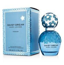 Marc Jacobs - Daisy Dream Forever Eau de Parfum Spray 50ml
