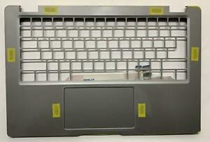 Brand New Genuine Dell Latitude 5420 Palmrest With Touchpad Part No: 2CNTV