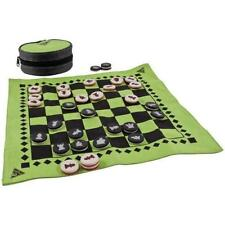 Chess Unbranded Board & Traditional Games