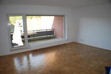 Wohnimmobilien mit Etagenheizung 61-80 m² Fläche