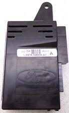 OEM Ford Ranger Mazda B-Series Engine Control Module XL5T-14B205-DE