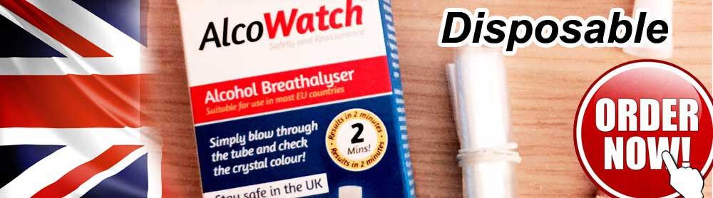 My Breath Test