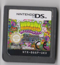 Nintendo DS Moshi Monsters Moshling Zoo - Cartridge Only