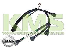 OE Coil Pack Harness / Loom - 200SX / Silvia S15 - SR20DET