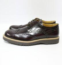 39af13a6ba 916 in vendita - Uomo: scarpe | eBay