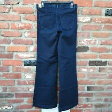 850aede6ee06 Madewell 33 Inseam Jeans for Women for sale