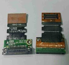 Motorola Symbol MC75 MC75A Comm Port