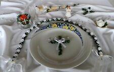 Kommunion & -Thema Tischdekorationen-Sets