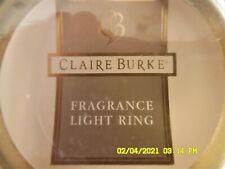 Claire Burke Fragrance Light Ring Nip