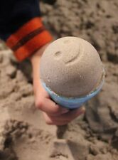 Ice Cream Shop Sand Play Set - Ice cream Cone and Scoop sand molds beach toy