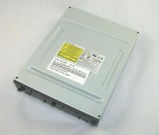 USA SELLER: New XBox 360 S DVD Drive DG-16D4S 9504 Replacement DVD Drive Inc PCB