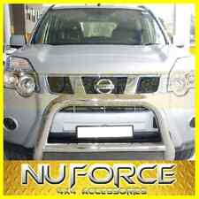 Nissan X-Trail T31 (2011-2013) Nudge Bar / Grille Guard / XTrail