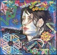 TODD RUNDGREN - A WIZARD A TRUE STAR clalp 134 1987 UK