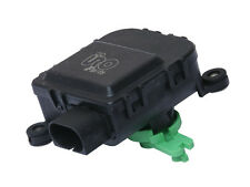 Audi vw (99-04) A/C Servo w/ Electronic Regulated Climate Control motor actuator