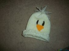 New listing Baby easter chicky hat.brand new.newborn to 18 mo