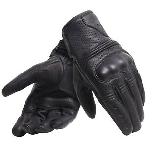 Dainese Corbin Air Gloves 2XL