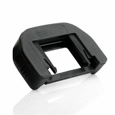 Viewfinder 700D 550D 450D EOS 650D XSi 500D For Canon Camera Rubber Eyecup