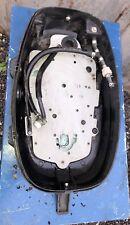 Suzuki 4HP 5HP Bas capot moteur plateau pour DF4 DF5 DF6 4-Stroke Outboard