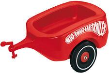 BIG Bobby Car Anhänger (Rot)