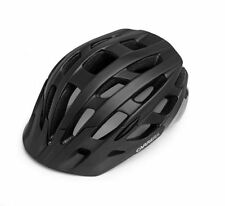 Unisex Adults Mountain Cycling Helmets with Ventilation