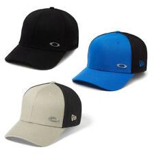 Accessoires casquettes de base-ball Oakley pour homme
