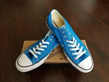 New Converse All Star Chuck Taylor / Ref 149520F / US M Size 11- W Size 13