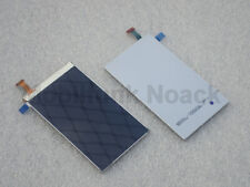 Original Nokia N97 N 97 LCD Display | Bildschirm 4850206 NEU