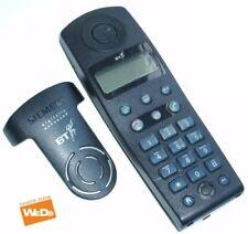 Téléphones sans fil Doro