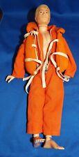 Vintage G.I. Joe 12 inch 1964 Action Figure