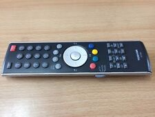 TOSHIBA CT-873 genuine remote envoi gratuit