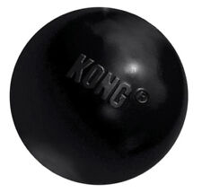 Gioco per cani KONG BALL EXTREME Medium Large Hunter 62015