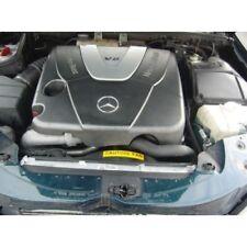 Mercedes Benz W163 ML400 ML 400 4,0 CDI  OM628 628.963  250 PS BJ.2004